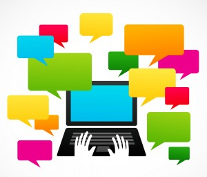 Grow Your Business through Active Communications